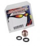 Lower Rear Shock bearing Kit 660 Raptor