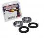 Rear Wheel Bearing Kit LTR 450