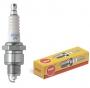 NGK Spark Plug DPR8EA-9