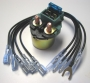 12v Starter Relay / Solenoid Kit