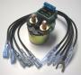 12v Starter Relay / Solenoid Kit
