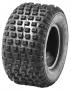 145/70x6 Tyre