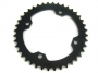700 Raptor / YFZ 450 Steel Rear Sprocket