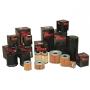 Oil Filter KFX 450R
