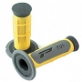 Progrip 791 Yellow
