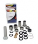 Swing Arm Seal Kit 700 Raptor
